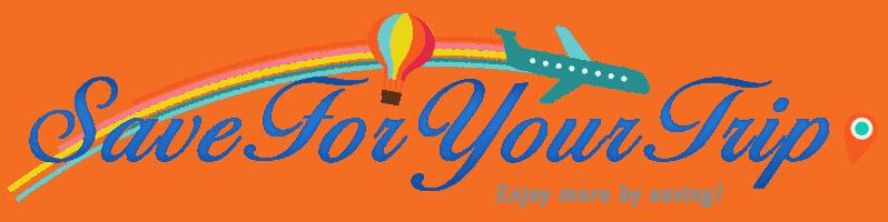 SaveforyourTrip - בלוג טיולים | טיפים והמלצות שיחסכו לכם כסף