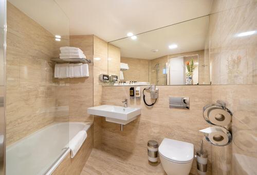 המלונות הכי טובים בפראג,מלונות במרכז פראג,מלון בפראג