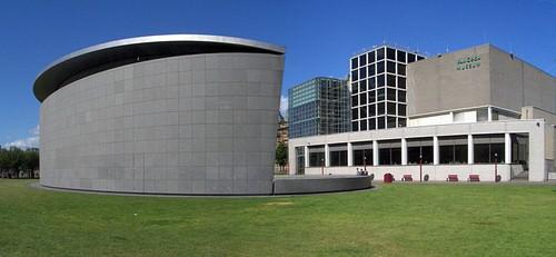 כרטיסים למוזיאון ואן גוך באמסטרדם - מה לעושת באמסטרדם - אטרקציות באמסטרדם
